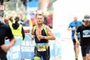 Hamburg-Triathlon2632.jpg