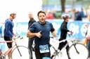 Hamburg-Triathlon2644.jpg