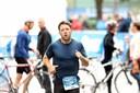 Hamburg-Triathlon2645.jpg