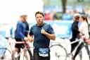 Hamburg-Triathlon2646.jpg