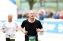 Hamburg-Triathlon2651.jpg