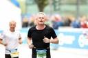 Hamburg-Triathlon2652.jpg