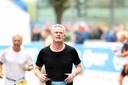 Hamburg-Triathlon2653.jpg