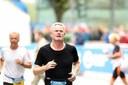 Hamburg-Triathlon2654.jpg