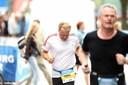 Hamburg-Triathlon2657.jpg