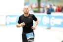 Hamburg-Triathlon2666.jpg