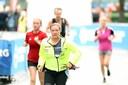 Hamburg-Triathlon2671.jpg