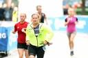 Hamburg-Triathlon2672.jpg
