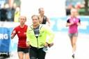 Hamburg-Triathlon2673.jpg
