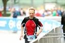 Hamburg-Triathlon2674.jpg