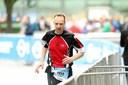 Hamburg-Triathlon2675.jpg