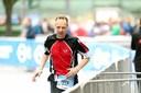 Hamburg-Triathlon2676.jpg