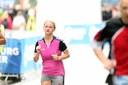 Hamburg-Triathlon2681.jpg