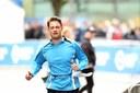 Hamburg-Triathlon2685.jpg