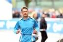 Hamburg-Triathlon2686.jpg