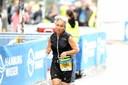 Hamburg-Triathlon2690.jpg