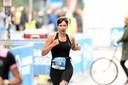 Hamburg-Triathlon2710.jpg