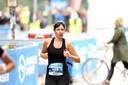 Hamburg-Triathlon2712.jpg