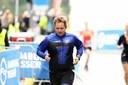 Hamburg-Triathlon2713.jpg