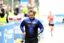Hamburg-Triathlon2715.jpg