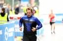 Hamburg-Triathlon2716.jpg