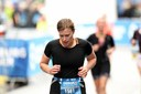 Hamburg-Triathlon2720.jpg