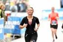 Hamburg-Triathlon2724.jpg