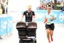 Hamburg-Triathlon2745.jpg