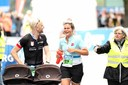 Hamburg-Triathlon2747.jpg