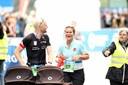 Hamburg-Triathlon2748.jpg