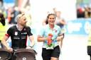 Hamburg-Triathlon2752.jpg