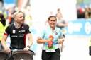 Hamburg-Triathlon2753.jpg