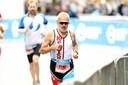 Hamburg-Triathlon2768.jpg