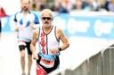 Hamburg-Triathlon2771.jpg
