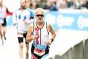 Hamburg-Triathlon2772.jpg