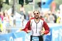 Hamburg-Triathlon2776.jpg