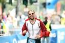 Hamburg-Triathlon2779.jpg