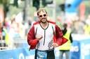 Hamburg-Triathlon2780.jpg