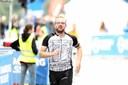 Hamburg-Triathlon2783.jpg