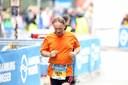 Hamburg-Triathlon2787.jpg