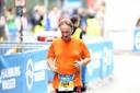 Hamburg-Triathlon2788.jpg