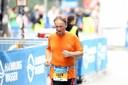 Hamburg-Triathlon2789.jpg