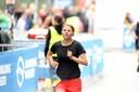 Hamburg-Triathlon2791.jpg
