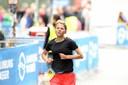 Hamburg-Triathlon2792.jpg