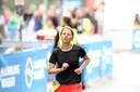 Hamburg-Triathlon2793.jpg