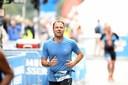 Hamburg-Triathlon2804.jpg