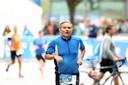 Hamburg-Triathlon2808.jpg