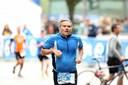 Hamburg-Triathlon2809.jpg