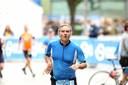Hamburg-Triathlon2811.jpg