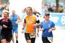 Hamburg-Triathlon2813.jpg